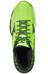 Mizuno Wave Rider 19 - Zapatillas para correr Hombre - verde